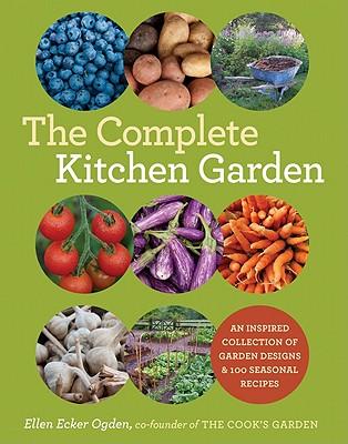 Image for Complete Kitchen Garden