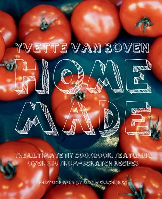 Image for HOME MADE