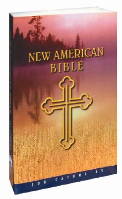 Image for Bible for Catholics-NAB