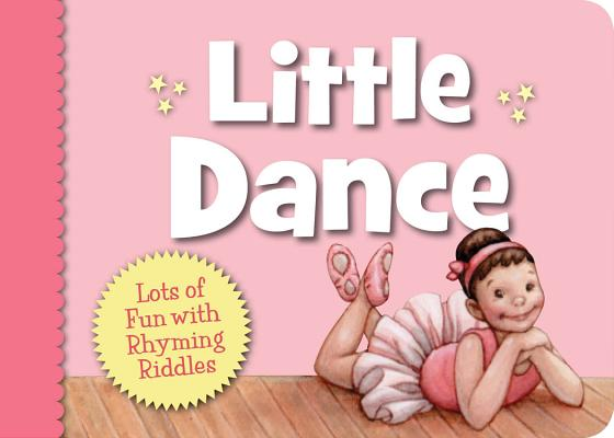 Image for Little Dance