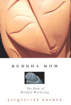 Image for Buddha Mom