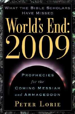 Image for World's End: 2009