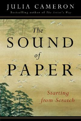 Image for The Sound of Paper