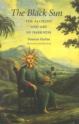 Image for The Black Sun: The Alchemy and Art of Darkness (CAROLYN AND ERNEST FAY SERIES IN ANALYTICAL PSYCHOLOGY)
