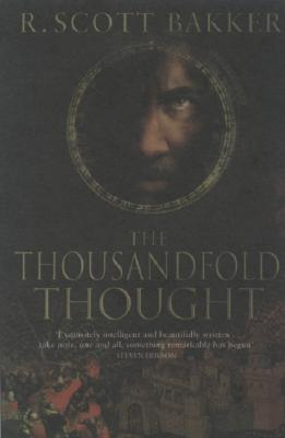 Image for Thousandfold Thought, The