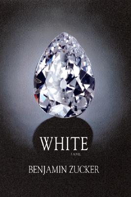 Image for WHITE: A NOVEL