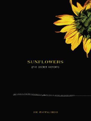 Image for Sunflowers