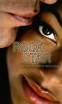 Image for Rock Star (Love Spectrum Romance)