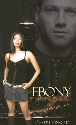 Image for Ebony Angel (Love Spectrum Romance)