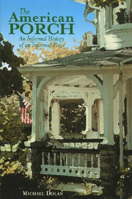 Image for AMERICAN PORCH