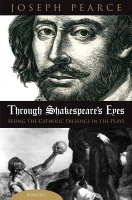 Image for Through Shakespeare's Eyes