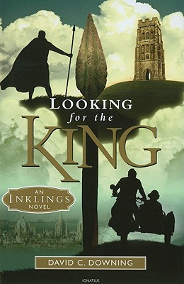 Image for Looking for the King: An Inklings Novel