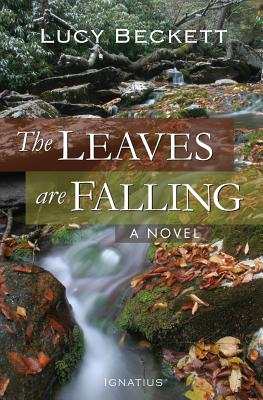 Image for The Leaves Are Falling: A Novel