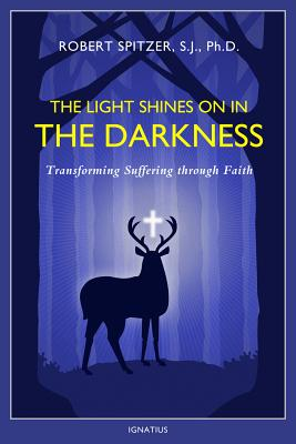 The Light Shines on in the Darkness: Contending With Suffering and Evil Through Faith (Happiness, Suffering, and Transcendence), Robert J. Spitzer