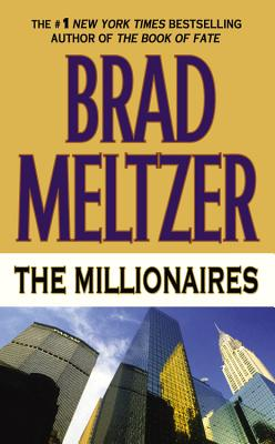 Image for The Millionaires