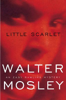 Image for Little Scarlet (Easy Rawlins Mysteries)