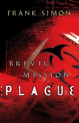 Brevig Mission Plague, FRANK SIMON