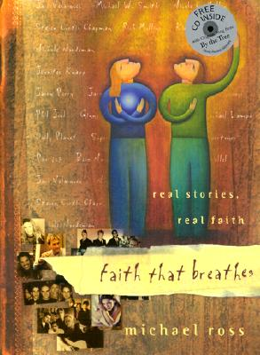 Image for FAITH THAT BREATHES