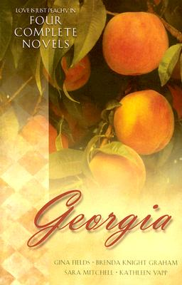 Image for Georgia: Restore the Joy/Match Made in Heaven/On Wings of Song/Heaven's Child (Inspirational Romance Collection)