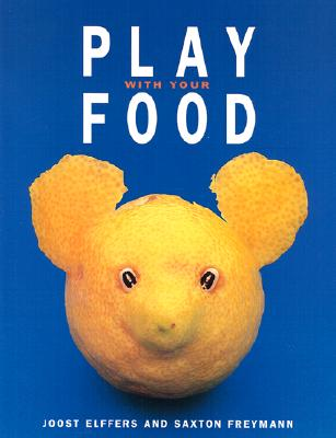 Image for Play With Your Food