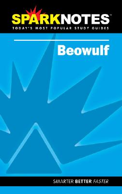 Image for BEOWULF