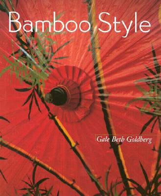 Image for BAMBOO STYLE