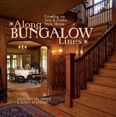Image for Along Bungalow Lines