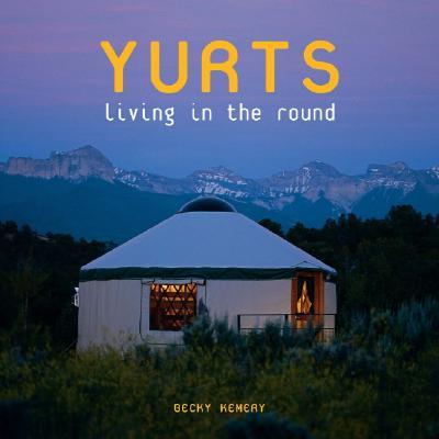 Image for YURTS