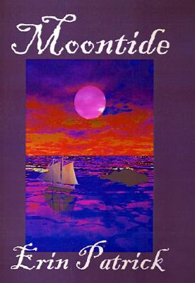 Image for Moontide