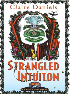 Image for Strangled Intuition