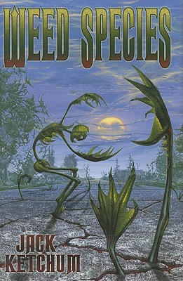 Image for Weed Species