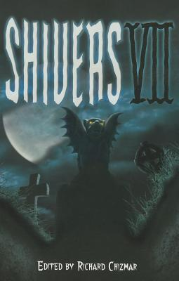 Image for Shivers VII