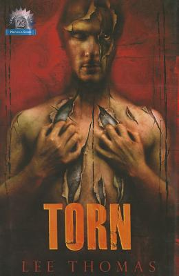 Image for Torn