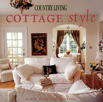 Image for Country Living Cottage Style