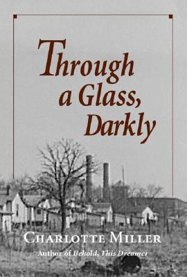 Image for Through a Glass, Darkly