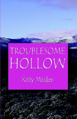 Image for Troublesome Hollow