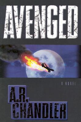 Image for Avenged