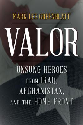 Image for VALOR  Unsung Heroes from Iraq, Afghanistan, and the Home Front