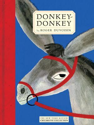 Image for Donkey-donkey