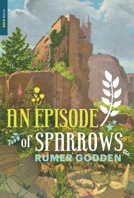 Image for An Episode of Sparrows (New York Review Children's Collection)