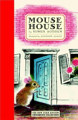 Image for Mouse House
