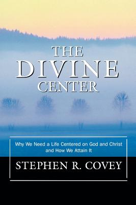 Image for The Divine Center