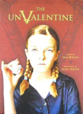The UnValentine, SAM BEESON