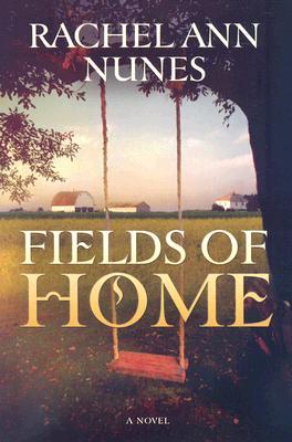 Fields of Home, RACHEL ANN NUNES