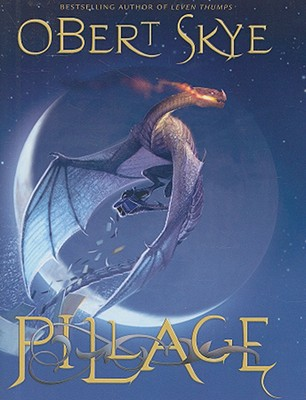 Image for Pillage