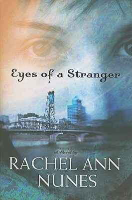 Eyes of a Stranger, RACHEL ANN NUNES