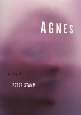 Agnes, Stamm, Peter