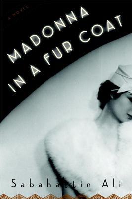 Image for Madonna in a Fur Coat: A Novel