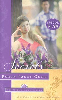 Image for SECRETS