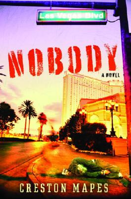 Image for Nobody
